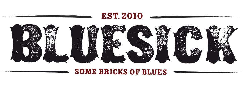 Bluesick
